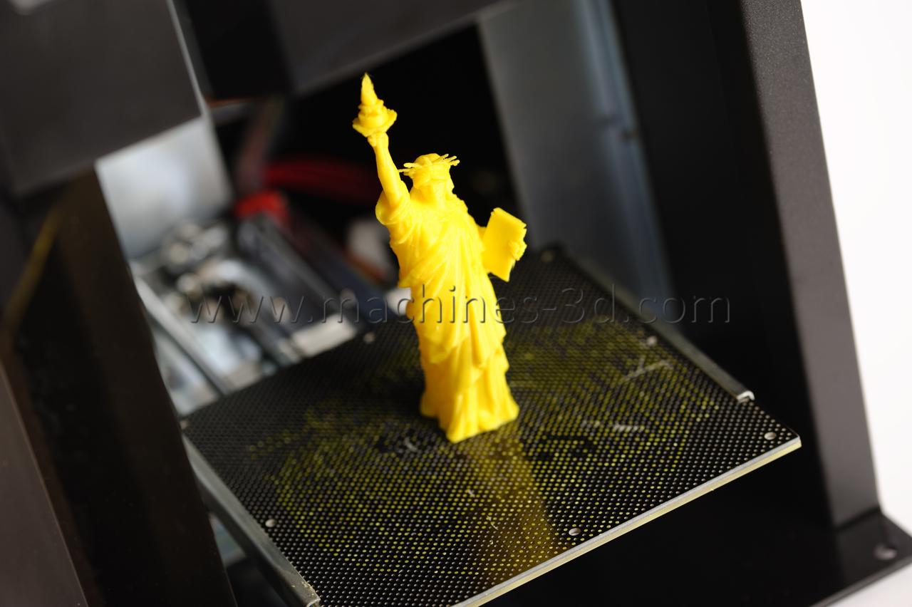 3D up sexwalpepr nudes gallery