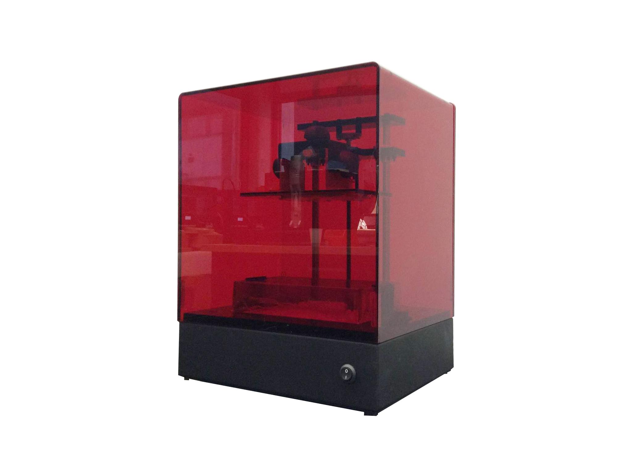 Imprimante Liquid crystal � boutique en ligne imprimante 3d Liquid crystal � machines-3d