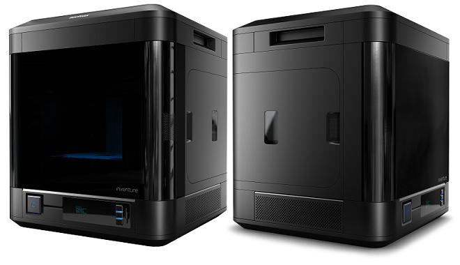 """Ma quanto costa una stampante 3D """"al litro""""?"""