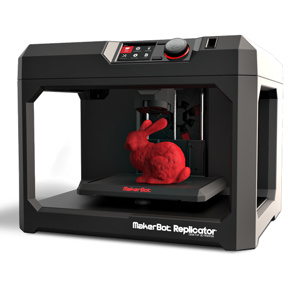 pack imprimante 3d scanner 3d makerbot imprimantes 3d machines 3d. Black Bedroom Furniture Sets. Home Design Ideas
