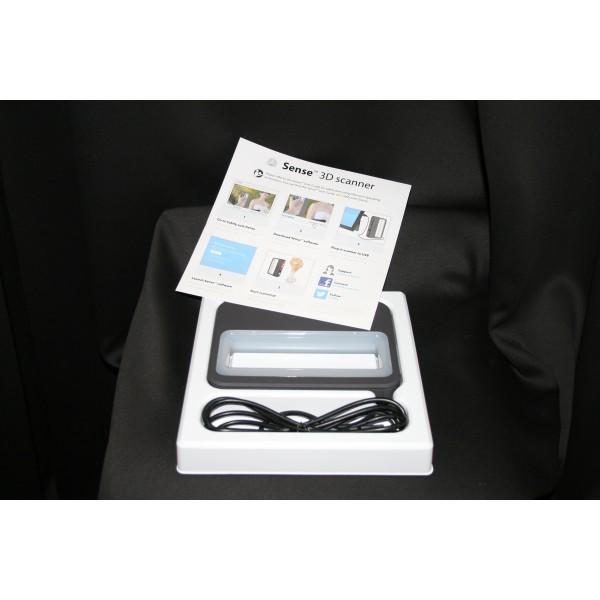 pack imprimante 3d pp3dp scanner 3d sense imprimante 3d machines 3d. Black Bedroom Furniture Sets. Home Design Ideas