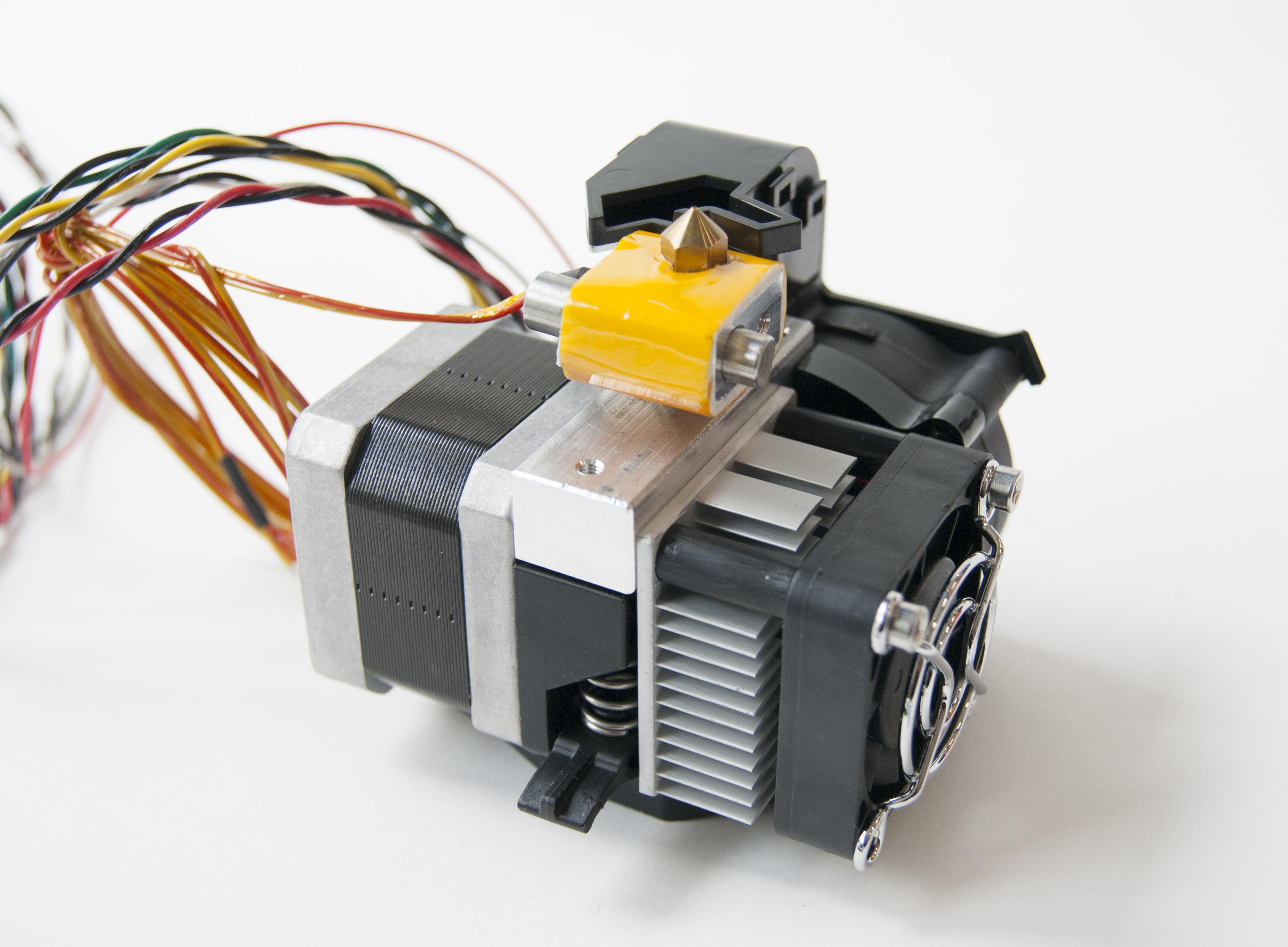 https://www.machines-3d.com/ventilateur-pour-makerbot-replicator-ou Makerbot Wiring Diagram on