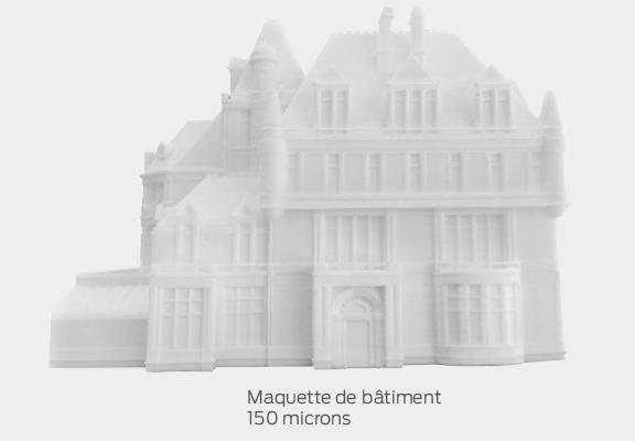 imprimante 3d up box achat imprimante 3d upbox tiertime machines 3d. Black Bedroom Furniture Sets. Home Design Ideas