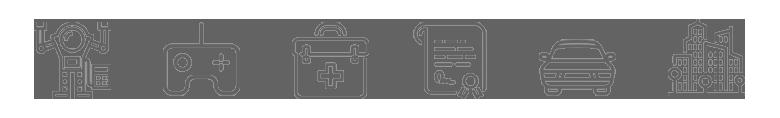 impresora sls sinterit lisa 3d visual