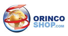 Orincoshop