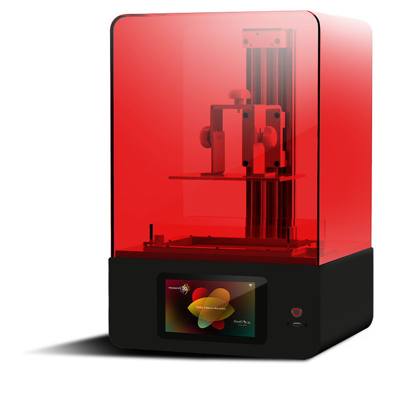 liquid crystal hi res imprimante 3d dpp l 39 impression 3d r sine de qualit machines 3d. Black Bedroom Furniture Sets. Home Design Ideas
