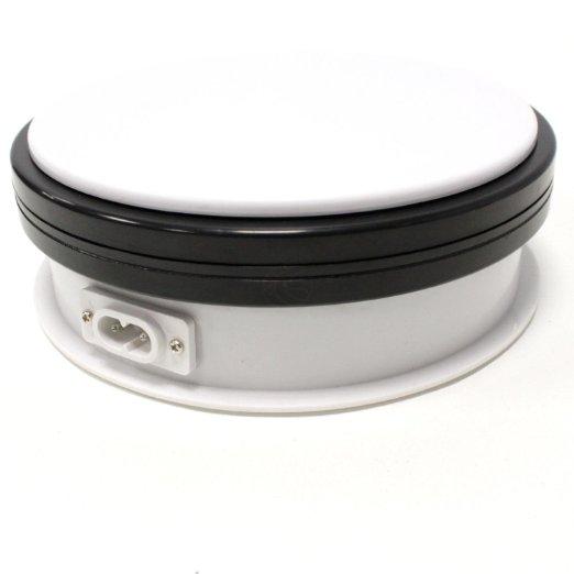 achat plateau rotatif 360 scanner 3d scanner 3d rotatif. Black Bedroom Furniture Sets. Home Design Ideas