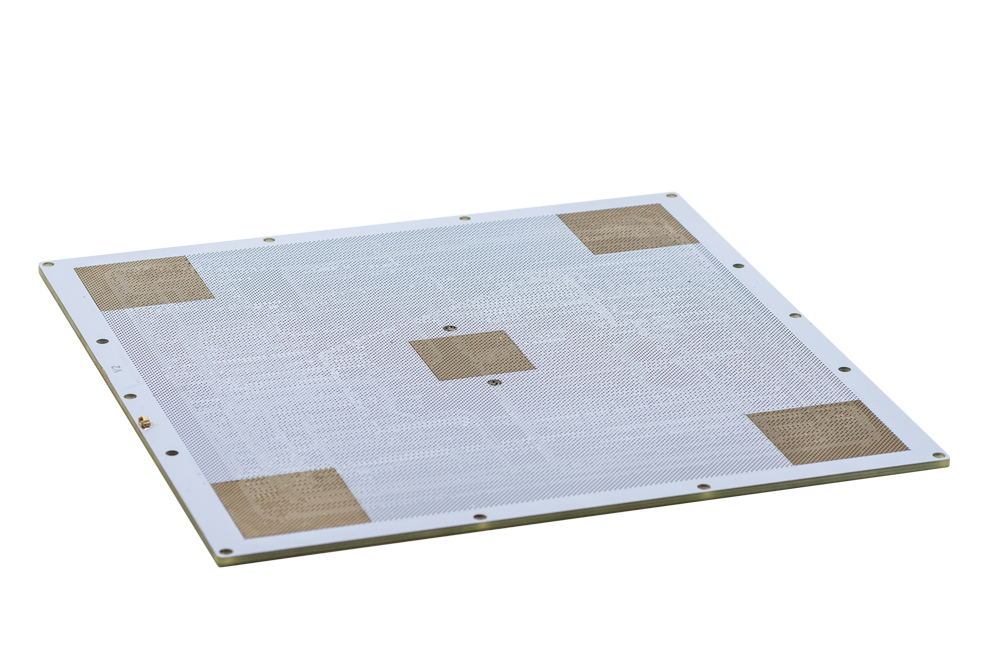 plateau perfor pour zortrax m300 v2 zortrax plateau perfo zortrax m30 imprimante 3d scanner. Black Bedroom Furniture Sets. Home Design Ideas