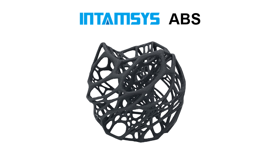 INTAMSYS-ABS-2