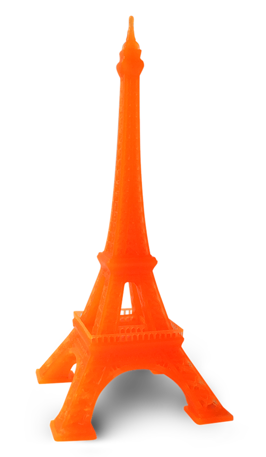 color-exemple-eiffel-tower-liquid-crystal-machines-3d-1