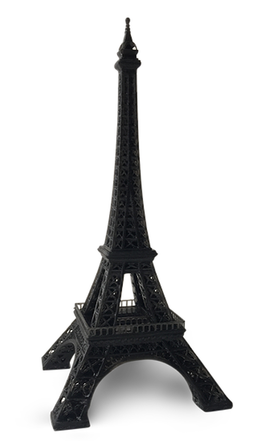 color-exemple-eiffel-tower-liquid-crystal-machines-3d-3