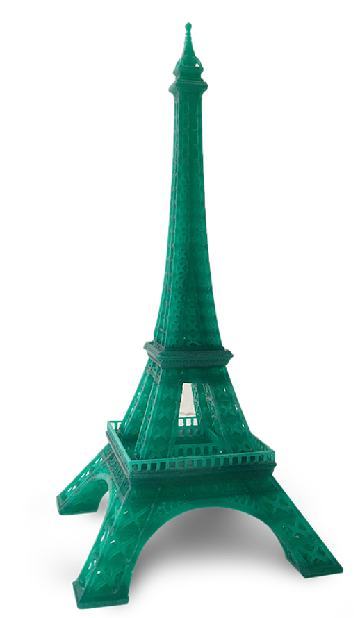 color-exemple-eiffel-tower-liquid-crystal-machines-3d-4