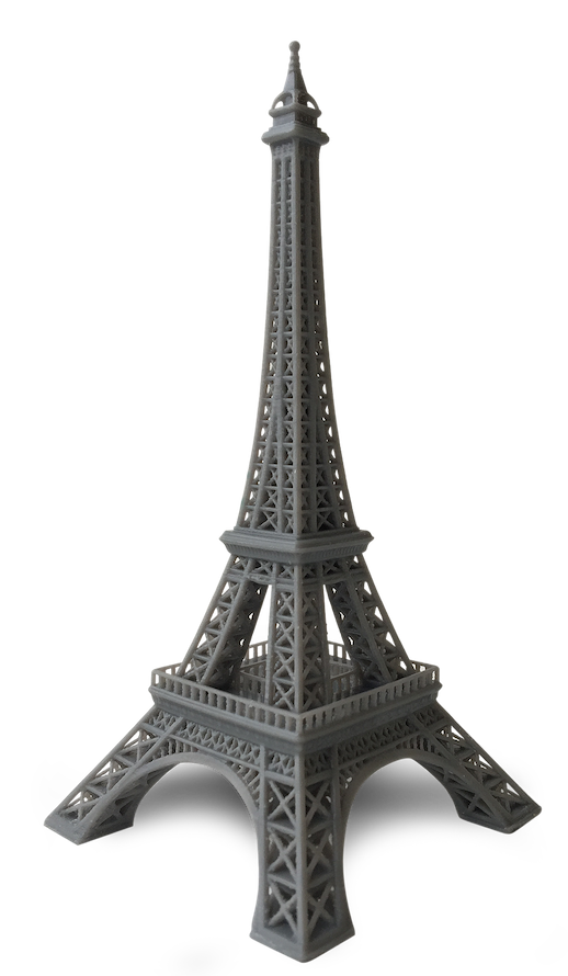 color-exemple-eiffel-tower-liquid-crystal-machines-3d-5