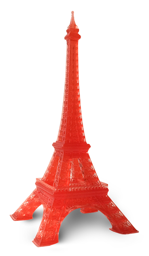 color-exemple-eiffel-tower-liquid-crystal-machines-3d-6