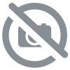 Filament PLA Machines-3D 1,75mm 750g Rouge Flamme